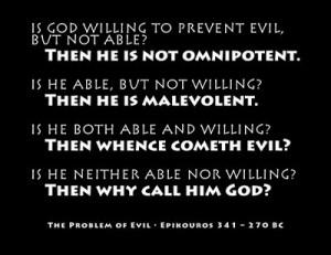 Media RSS Feed Report media Epicurus's quote (view original)