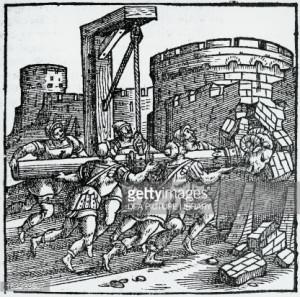 Publius Flavius Vegetius Renatus 4th 5th century Italy 17th