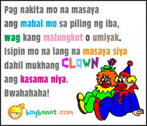Love quotes tagalog | tagalog love quotes ph, Recent quotes. valentine ...