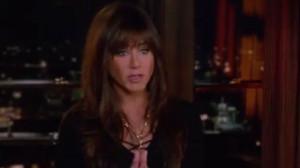Jennifer Aniston Horrible Bosses 2