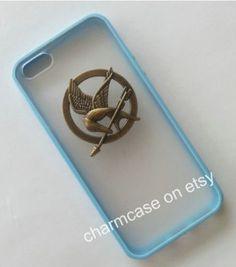 Scrub,Catching fire,Mockingjay iPhone case,Mockingjay pin,hunger bird ...