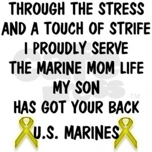 marine_mom_my_son_has_got_your_back_poem_mug.jpg?height=460&width=460 ...