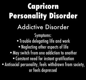 Aquarius Personality Quotes Quotesgram