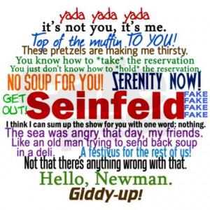 seinfeld_quotes_gel_mousepad.jpg?color=Black&height=460&width=460 ...