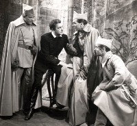 Hamlet essay ophelias insanity