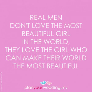 men_don_t_love_the_most_beautiful_girl_in_the_world_they_love_the_girl ...