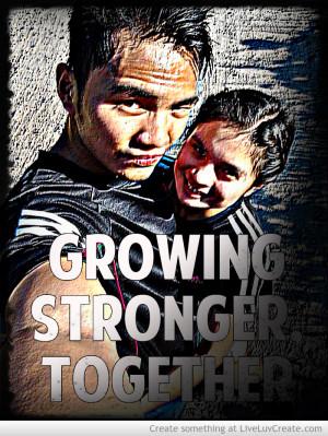 growing_stronger_together-364492.jpg?i
