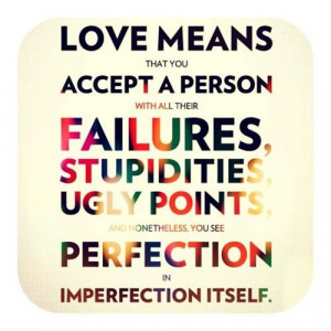 Relationships Instagram Certified quotes