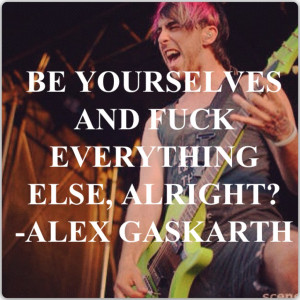 all time low quotes all time low lyric quotes all time low lyrics ...