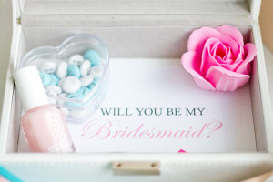 Will You Be My Bridesmaid5