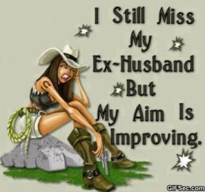 Miss-my-ex-husband.jpg