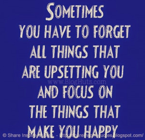 ... you happy. | Share Inspire Quotes - Inspiring Quotes | Love Quotes