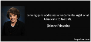 ... Pictures gun quotes sayings and quotes about guns and gun control