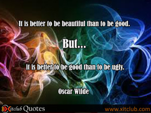 16299d1389134851-20-most-famous-quotes-oscar-wilde-most-famous-quote ...
