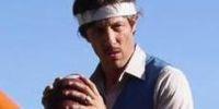 Pedro Sanchez Napoleon Dynamite (Character) Rico Dynamite