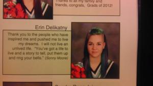 Funny Graduation Cap Sayings Graduation quotes tumblr funny