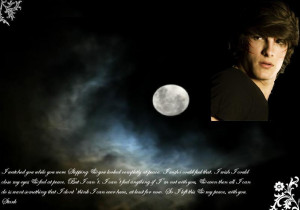 James Stark Quotes House Of Night
