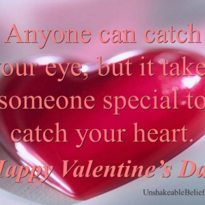-valentines-day-quotes-for-for-daughters-with-valentines-day-quotes ...