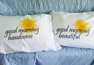 to your morning is very important. The top good morning quotes for him ...