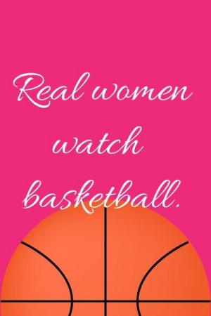 Basketball Quotes And Tips...