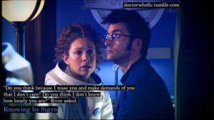 doctor who doctor who fanfiction dr who fanfiction fanfiction quote ...