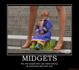 midgets-midget-demotivational-poster-1261074722.jpg