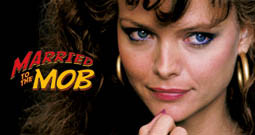 Married to the Mob - Trailer . ... What Lies Beneath - Trailer · The ...
