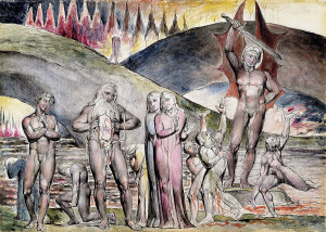 William-Blake-Muhammad-in-hell.jpg