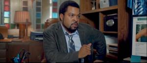 Ice Cube 21 Jump Street From - 21 jump street 2012