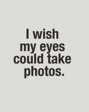 ... photograph, photography, quote, quotes, weheartit, wish, black & white