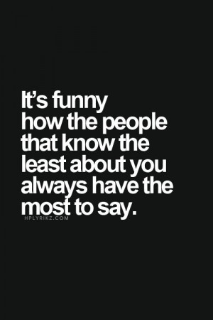 of quotes 30 hilarious funny quotes to make you laugh