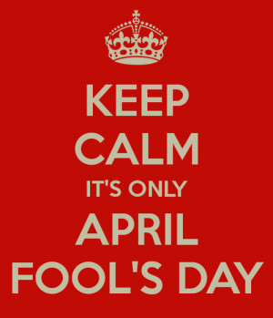 ... april fools day, april fools day clip art, april fools day quotes