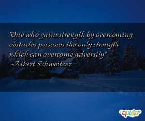 ... Quotations Overcoming Obstacles . Lt by famous quotes on overcoming