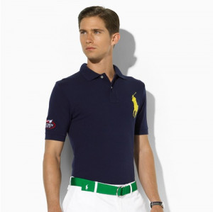 polo ralph lauren quotes,polo ralph lauren nz