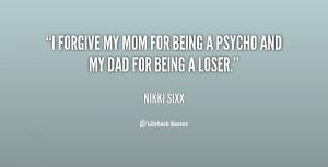 resimleri: psycho mom quotes [11]