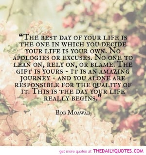 quotes and life quotes quotations best quotes life quotes sayings