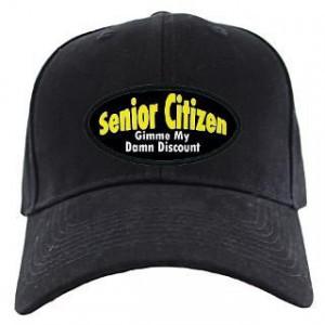 Funny Retirement Hats Trucker Hats Baseball Caps