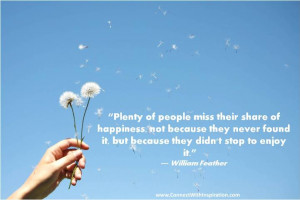 Happiness-Plenty-Of-People-Miss-Their-Share-Of-Happiness-Quote-PQ-0031 ...
