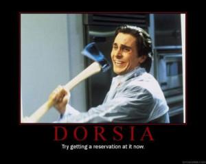 dorsia-restaurant.jpg