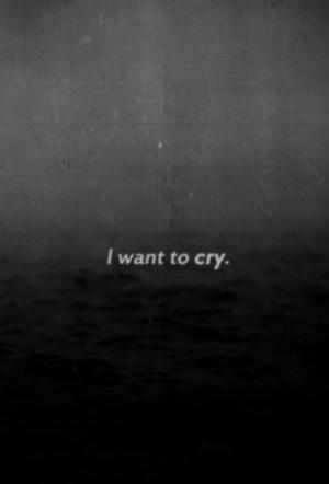 death quote life depression sad pain alone dark tears sadness