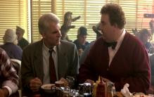 John-Candy-Planes-Trains-and-Automobiles.9.jpg