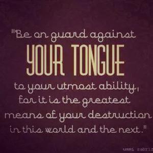 peace pray prophet quote quotes quran religion torah no comments