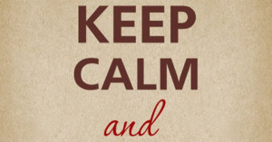... : http://www.etsy.com/listing/80406994/keep-calm-and-eat-ice-cream