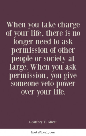 ... life quotes motivational quotes friendship quotes inspirational quotes