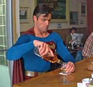 Misinterpreted: 5 Reasons Superman III Should Be A Cult Classic