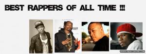 best_rapper_of_all_time.jpg