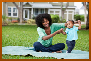 African American Mothers Day Quotes Mother's day. lectionary ...