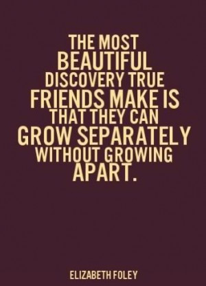 Top 50 Best Friendship Quotes #Real #Friendship #sayings