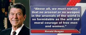 ronald reagan, famous, quotes, sayings