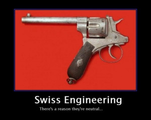 ... images/2011/06/30/motivational-pics-swiss-engineering_130946034642.jpg